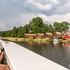 Hausboot-Kuhnle-Mueritz-Mecklenburg-Vorpommern-See_2658