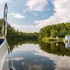 Hausboot-Kuhnle-Mueritz-Mecklenburg-Vorpommern-See_2644