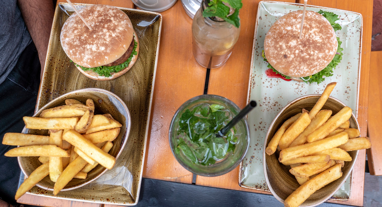 Spectacular Things to Do in Heidelberg Germany - Vegan food