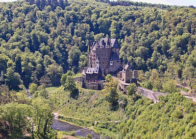german-castle-burg-eltz-2