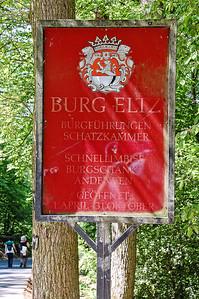 burg-eltz-sign