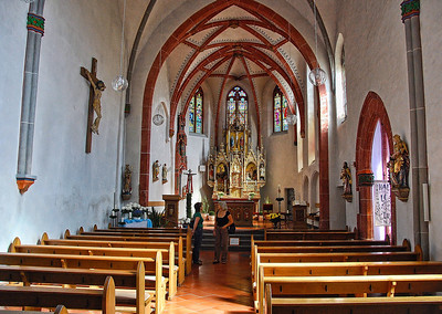 germany-church