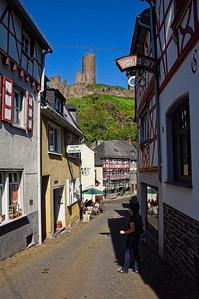 german-town
