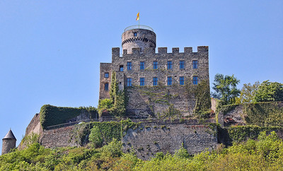 german-castle-5