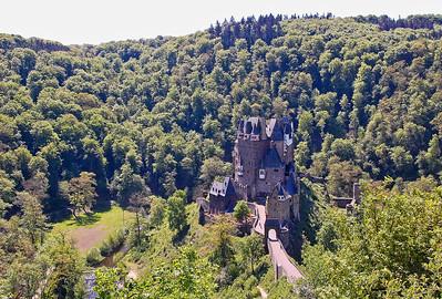 castle-burg-eltz