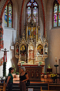 germany-church-2