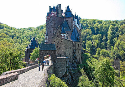 germany-castle-burg-eltz