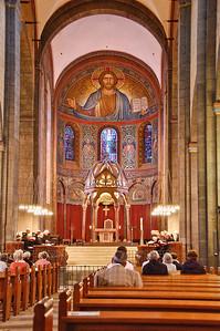 germany-church-people-2
