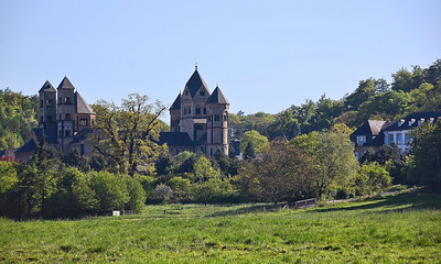 german-castle-2