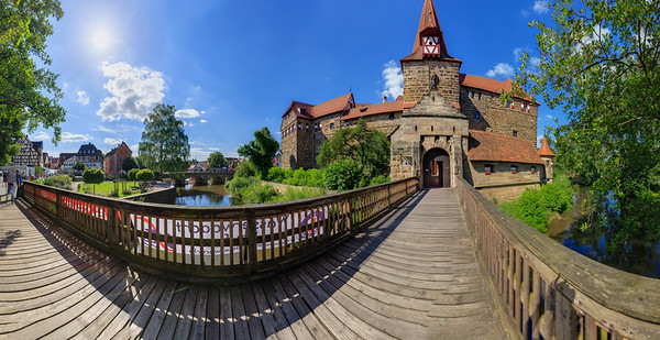 Wenzelschloss