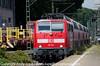 111113-7_a_AachenWest_Germany_30072013