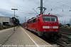 111129-3_b_AachenWest_Germany_30072013