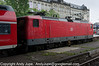 112146-6_a_HamburgHbf_Germany_20052013
