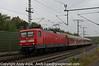 112128-4_a_Lehrte_Germany_09102013