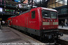 112152-4_b_HamburgHbf_Germany_20052013