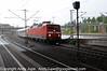120115-1_b_HamburgHarburg_Germany_19072012