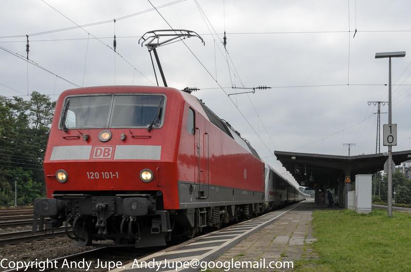 120101-1_b_Köln_West_Germany_04092014