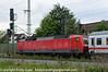 120110-2_a_Lehrte_Germany_06052014