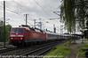 120111-0_b_EN452_Lehrte_Germany_05052014