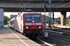 120103-7_a_HamburgHarburg_Germany_17072012