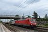 120108-6_b_Ahlten_Germany_13062014
