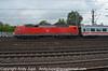 120115-1_a_HamburgHarburg_Germany_19072012