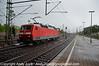 120122-7_a_HamburgHarburg_Germany_19072012