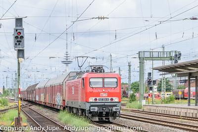 143204-6_d_56031_Bremen_Germany_08072020
