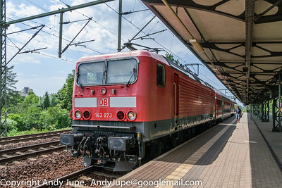 143973-6_a_Dresden_Strehlen_Germany_15062019