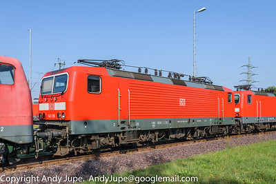 143135-2_b_Dessau_Werk_Germany_31082019