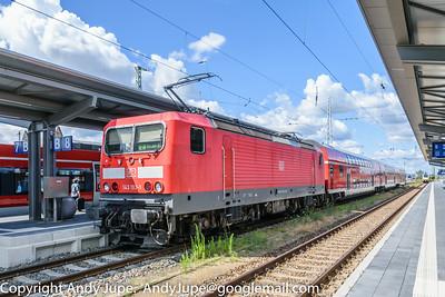 143193-1_a_Cottbus_Germany_12072020