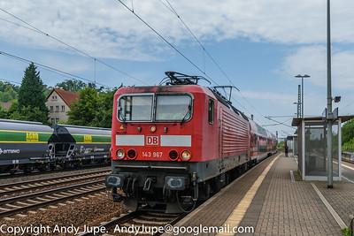 143967-8_b_Heidenau_Großsedlitz_Germany_15062019