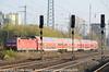 143848-0_a_Berlin_Schönefeld_Germany_28102014