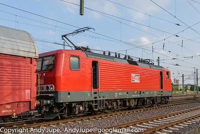 143310-1_MEG607_f_DGS_69306_Magdeburg_Germany_30082019