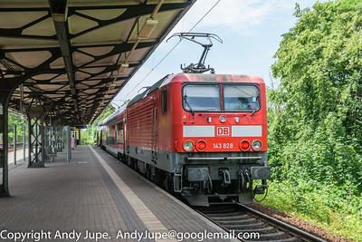 143828-2_a_Dresden_Strehlen_Germany_15062019