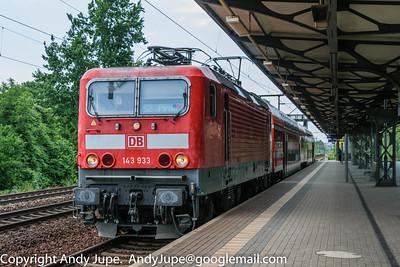 143933-0_b_Dresden_Strehlen_Germany_15062019
