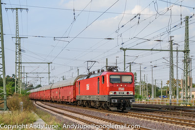 143310-1_MEG607_b_DGS_69306_Magdeburg_Germany_30082019