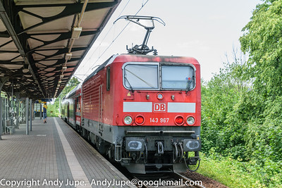 143967-8_a_Dresden_Strehlen_Germany_15062019