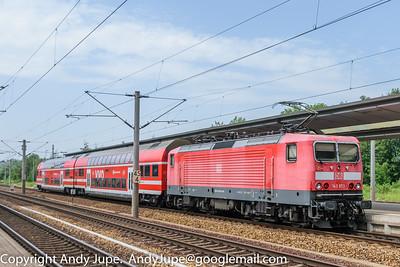 143973-6_a_Pirna_Germany_15062019