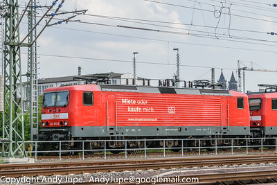 143893-6_a_Magdeburg_Germany_30082019