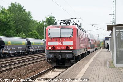 143967-8_a_Heidenau_Großsedlitz_Germany_15062019