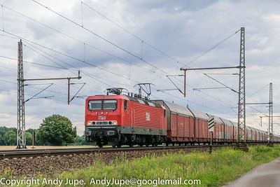 143204-6_MEG602_a_DGS_56007_Dedensen_Gümmer_Germany_07072020