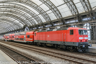 143909-0_a_Dresden_Germany_15062019