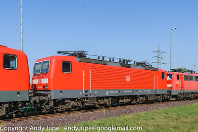 143242-6_a_Dessau_Werk_Germany_31082019