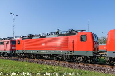 143135-2_c_Dessau_Werk_Germany_31082019