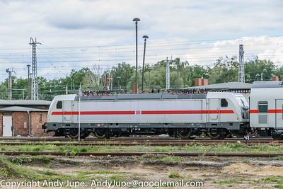 147555-7_a_Wustermark_Germany_11072020