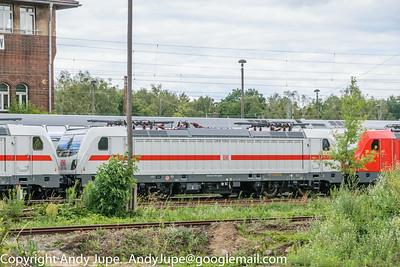 147558-1_a_Wustermark_Germany_11072020