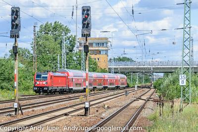 147015-2_a_Berlin_Schõnefeld_Germany_12072020
