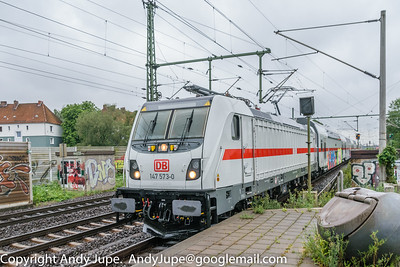 147573-0_b_ntn02705_Hannover_Linden_Fischerhof_Germany_09072020