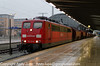 151133-6_a_un101_Bremen_Germany_11042013